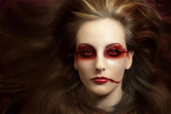 http://2.bp.blogspot.com/-f_lt-7lUoR8/Tay9Vl-A5pI/AAAAAAAAElY/AfckBpJ_REY/s1600/photoshop16.jpg