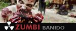 ZUMBI (Banido)