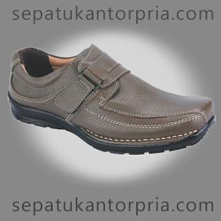 sepatukantorpria.com