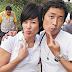 [News] Steven Ma New Song & MV with Fala Chen, Hopes to Shoot MVs with Tavia Yeung & Linda Chung