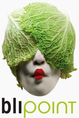http://blipoint.com/usr/elena-arjona_19300.html