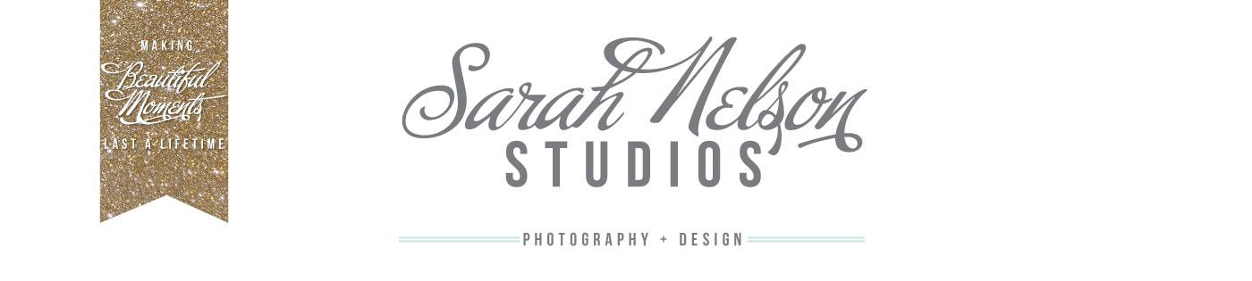 Sarah Nelson Studios