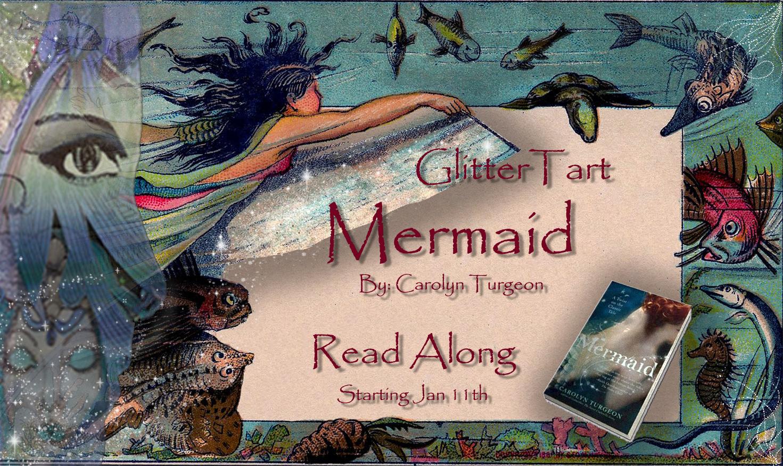 Mermaid+avatar+small+%25282%2529+copy.jpg