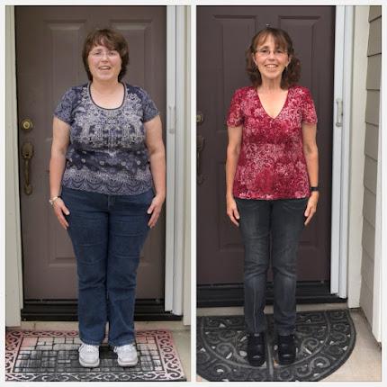 May 2011 to May 2017