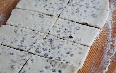 Eccles%2Bcakes%2B %2Bcut Eccles Cakes