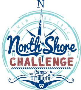 RE7 North Shore Challenge for Camp Trillium