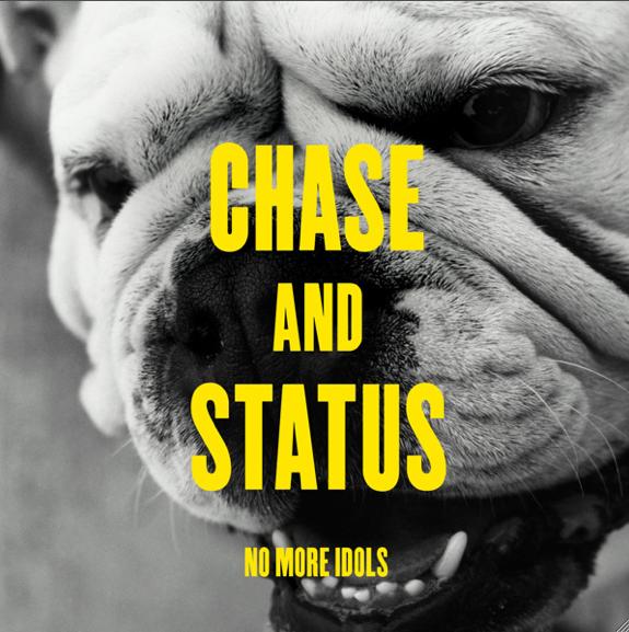chase and status no more idols. Chase amp; Status | No More Idols
