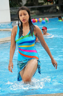 Madalasa Sharma Picture Gallery 9.jpg