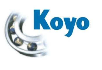 Bearing Koyo
