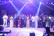 Akhil Audio release function photos gallery-thumbnail-2