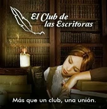 YO SOY CON MUCHO ORGULLO SOCIA DE: