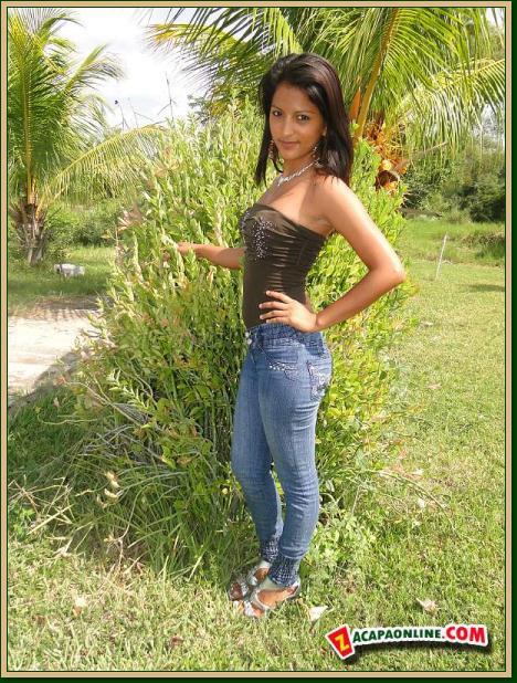 Foto de mujer cubanas desnuda pics 33