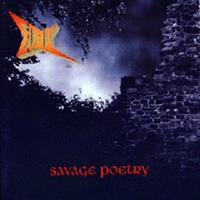 [1995] - Savage Poetry