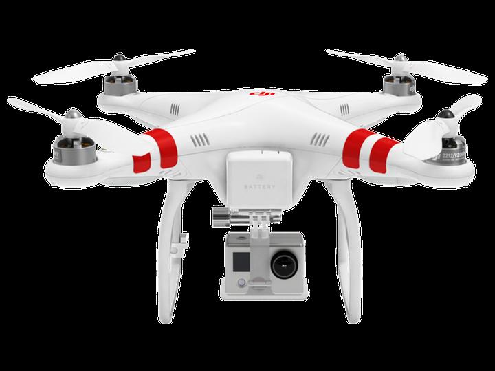 drone dji video  | 720 x 540