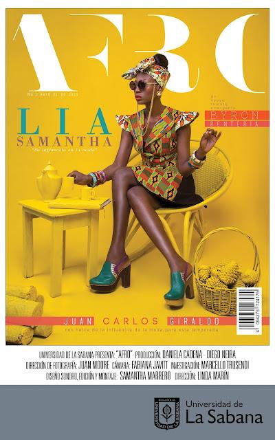 http://www.vestirdesentido.com/2015/05/afro-moda-afrocolombia-lia-samantha-goyo-rosa-cordoba-colombia.html
