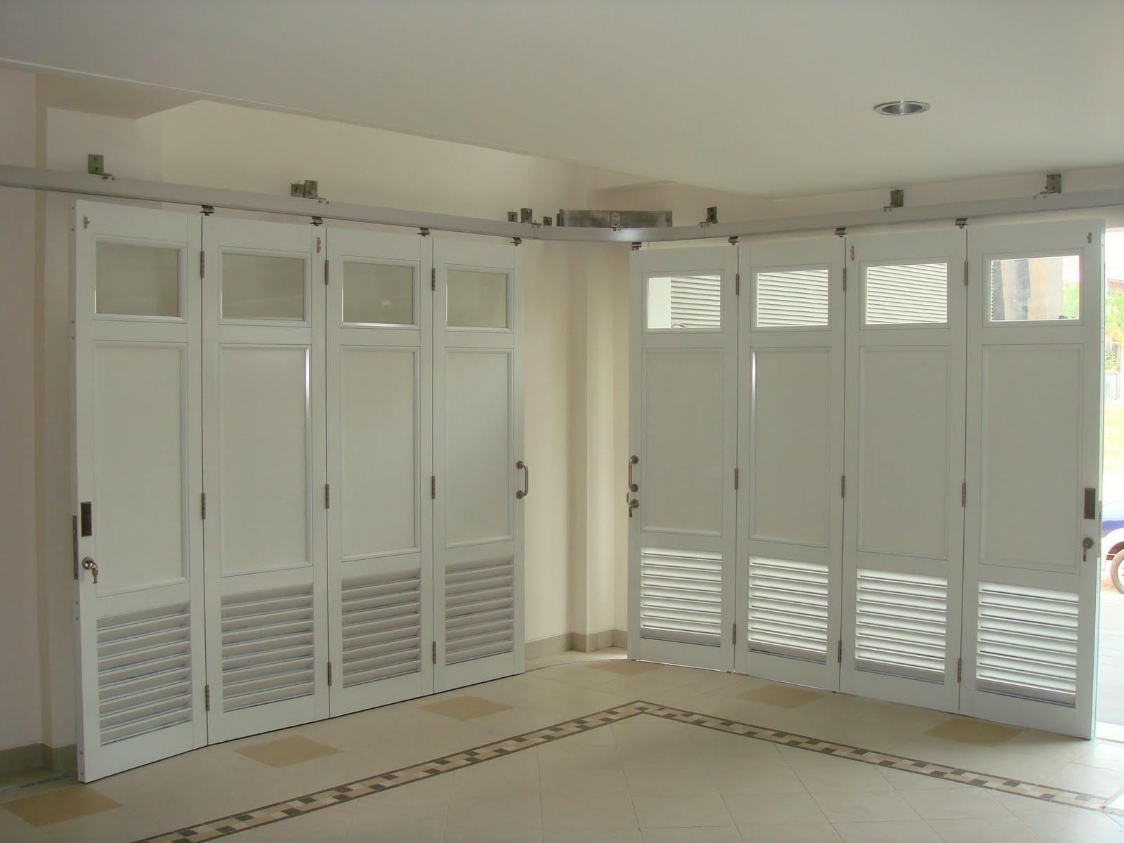 garage door inside. Aluplus Garage Door - Inside System E