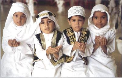 agama islam, negara islam, 10 negara islam, indonesia, pakistan, india, bangladesh, turki, iran, mesir, nigeria, algeria, maroko