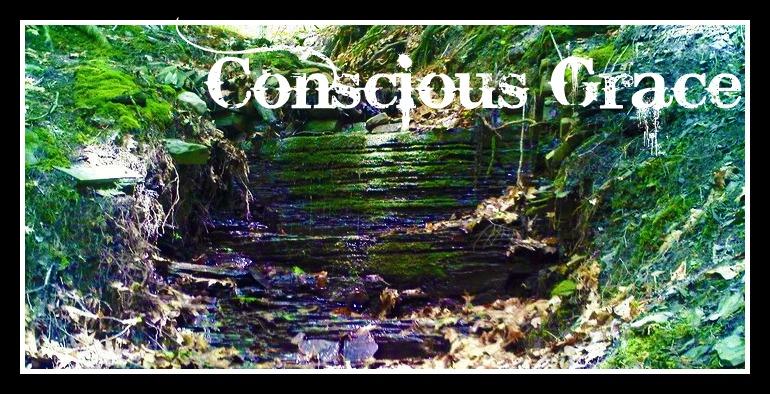 Conscious Grace