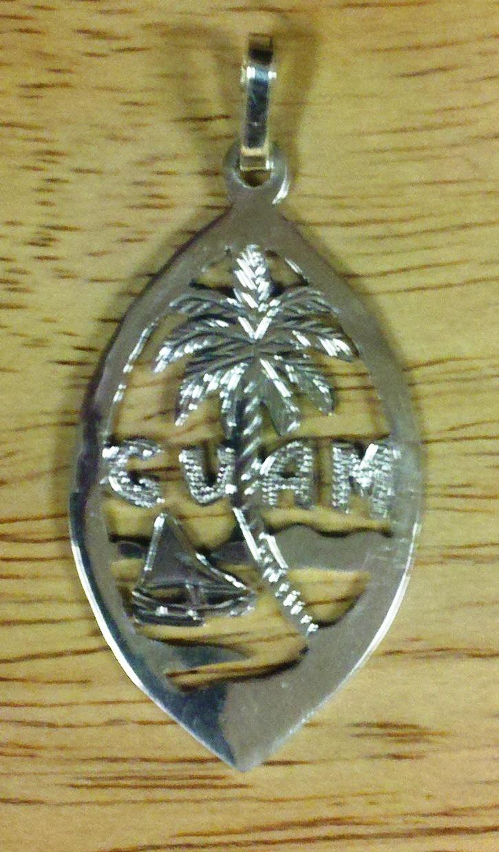 Metalsmith orfebreria november 2012 for Lin s jewelry agana guam