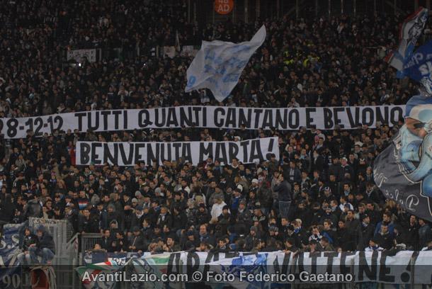 Le Mouvement en Italie . - Page 9 0031-Lazio-Cagliari_2012-2013_3