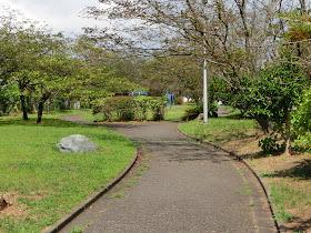 正福寺公園