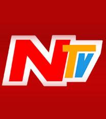 Live India TV