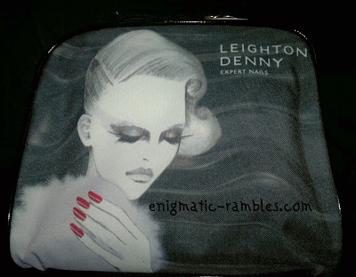 Leighton-Denny-Loves-Glamour-QVC-TSV-november-2013-cosmetics-bag