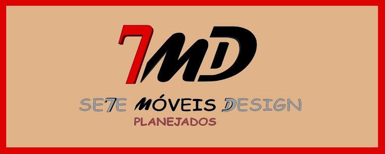 Se7e Móveis Design