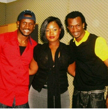 psquare and toolz 2009