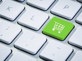 ondeugendespruit online shoppen