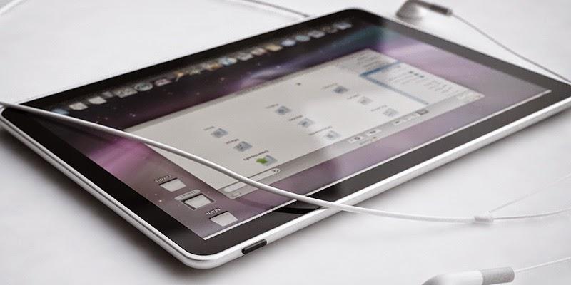 http://www.freeki.es/las-tablets-baratas-ganan-cuota-de-mercado-estas-navidades/
