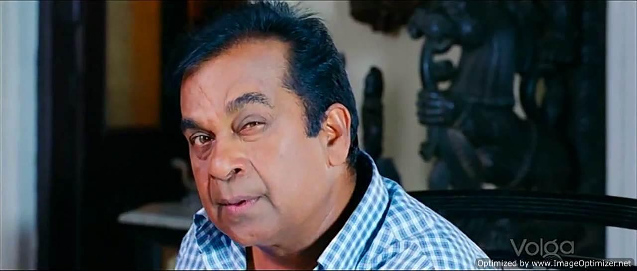Rakhi 2006  IMDb