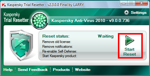 serial-do-kaspersky-2011-2010