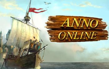 Anno Online astuce