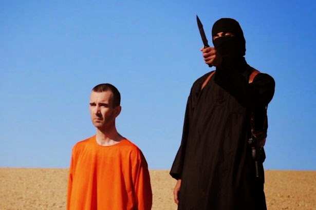 http://www.mirror.co.uk/news/uk-news/david-haines-beheading-live-updates-4256832
