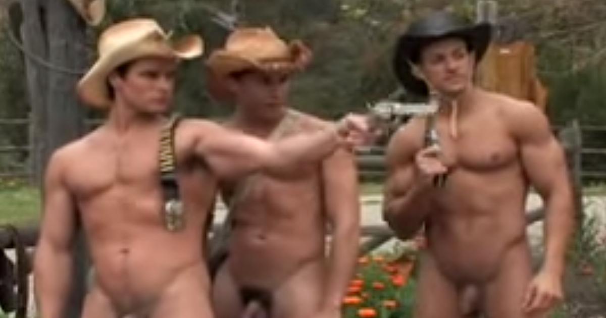 gay club saturday springfield