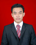 Husni Abdillah, M.Pd (Dosen Program Studi Bimbingan dan Konseling UNIPA Surabaya)