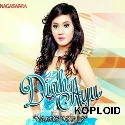 Download Lagu Diah Ayu - Gerobak Cinta Mp3