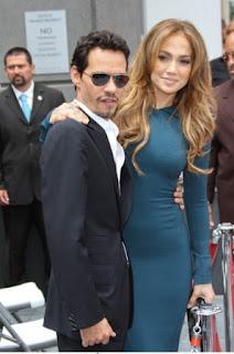 Jennifer Lopezclothing Line on Jennifer Lopez And Marc Anthony S Clothing Lines Still On Track
