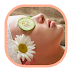 Beauty Tips for Fair Skin - Android App
