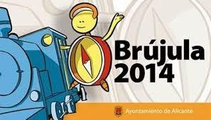 Proyecto Brujula
