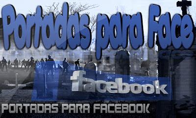 Portadas Editables para Facebook