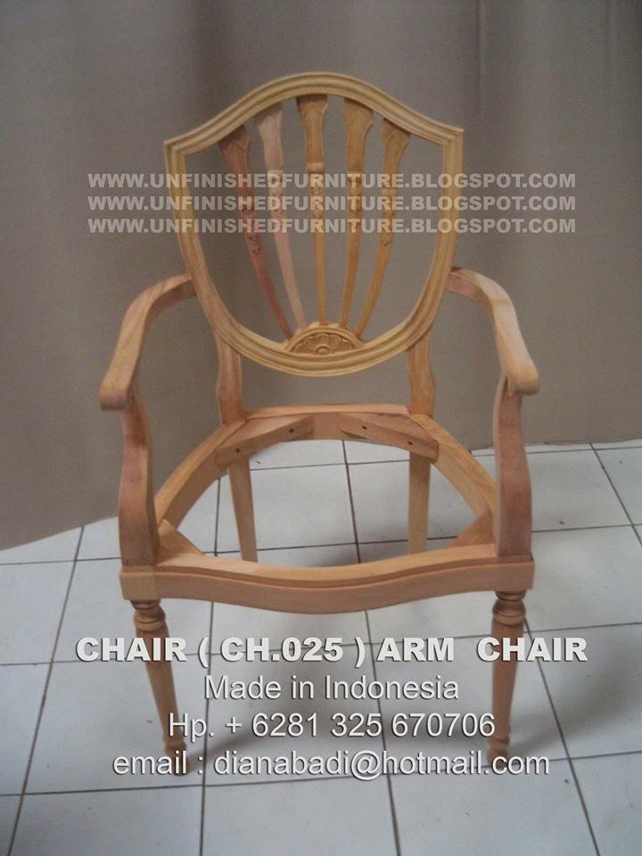 indonesia wooden furniture indonesia classic frame chair indonesia supplier  chair indonesia mahogany furniture indonesia wooden frame