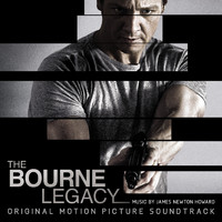 Watch The Bourne Legacy Hollywood Movie