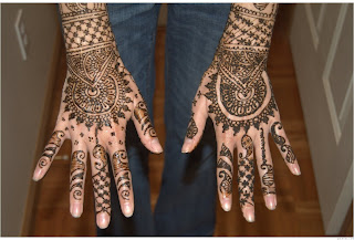 mehndi-design-for-hands 2013
