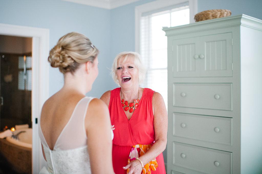 Kenny britt wedding