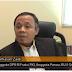 [Video] Sikap FPKS terkait RUU ORMAS - FPKStv