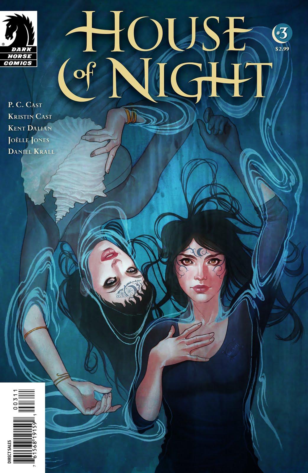Free book comics manga magazine artworks anime for Housse of night