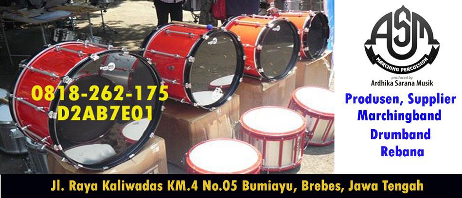 0818-262-175 (XL), Jual Marching Band SMA, Harga Marching Band SMA, Harga Alat Marching Band SMA