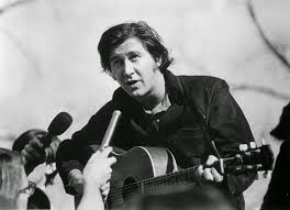 Changes, del malogrado Phil Ochs